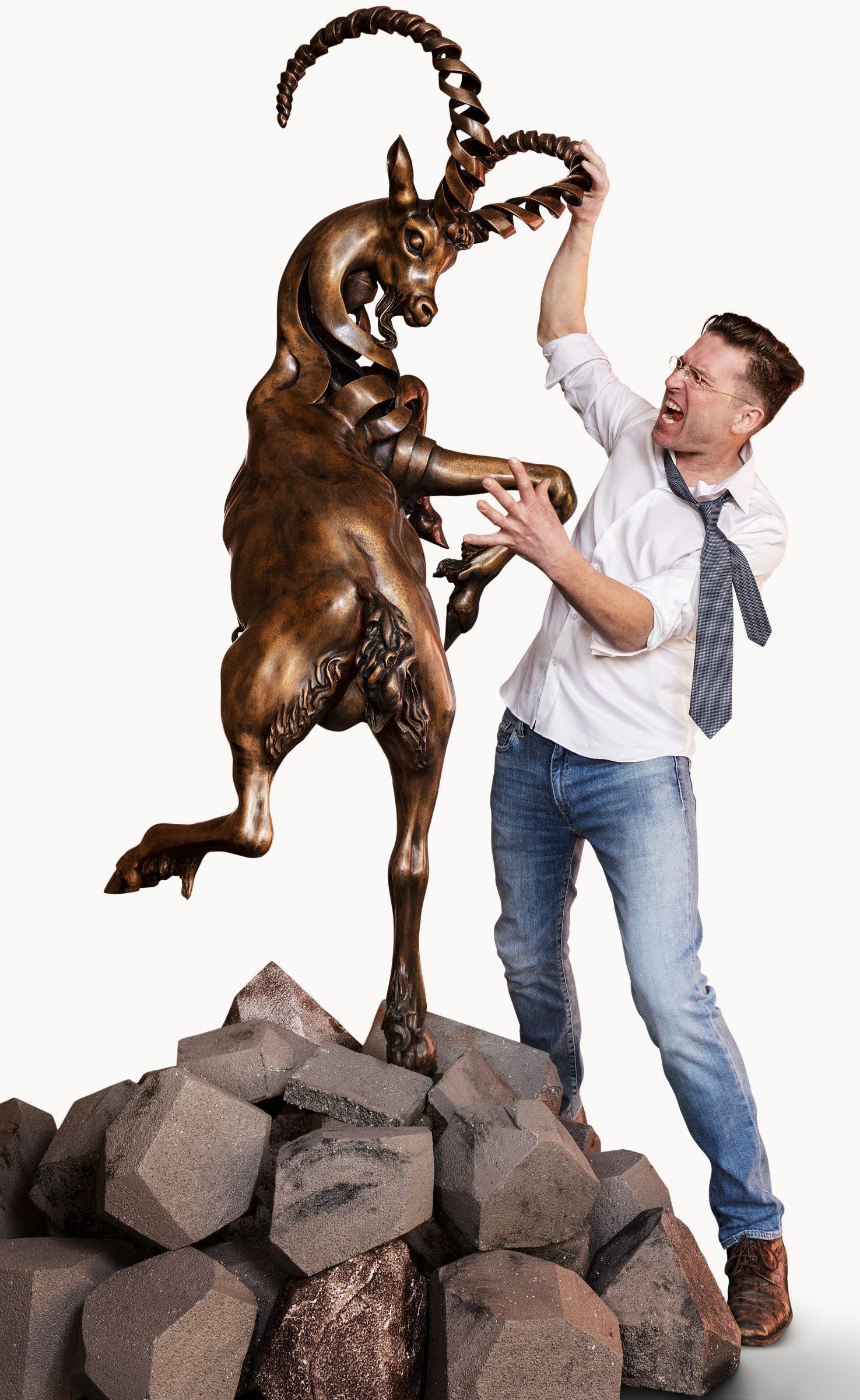 Sculptuur-steenbok_DSC_8312