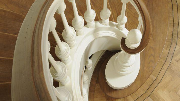 Stairs Filipo